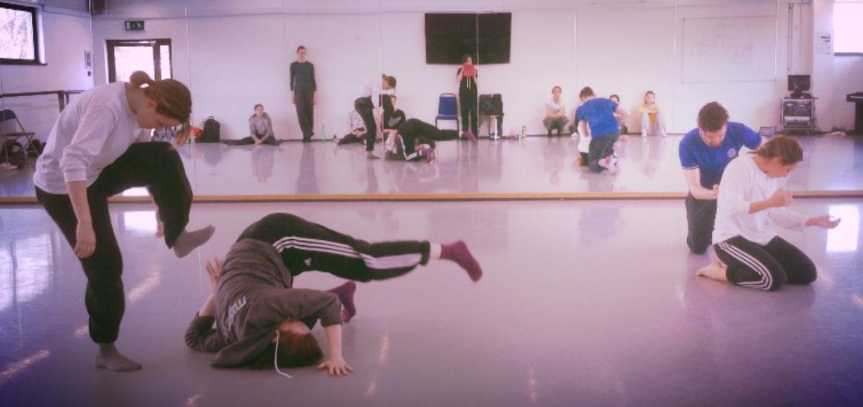 KDE-Dance-Workshops-Classes