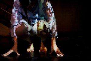 Digital-Tattoo_1_Photography-by-Eleanor-Kelly--e1447412256712